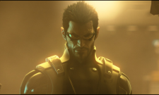 Deus Ex: Human Revolution Is The Newest Addition To Games On Demand