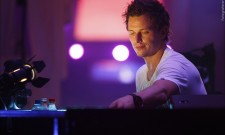 "Fedde Le Grand's ""Immortal"" Gets Remixed"