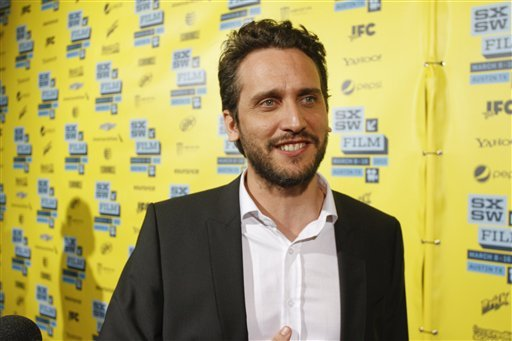 Roundtable Interview With Fede Alvarez On Evil Dead
