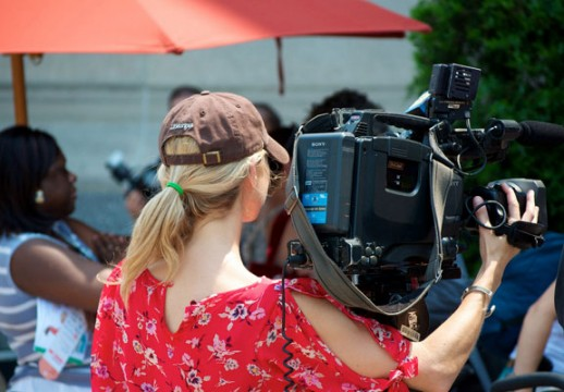 12 Female TV Directors Who Should Direct A Franchise Film