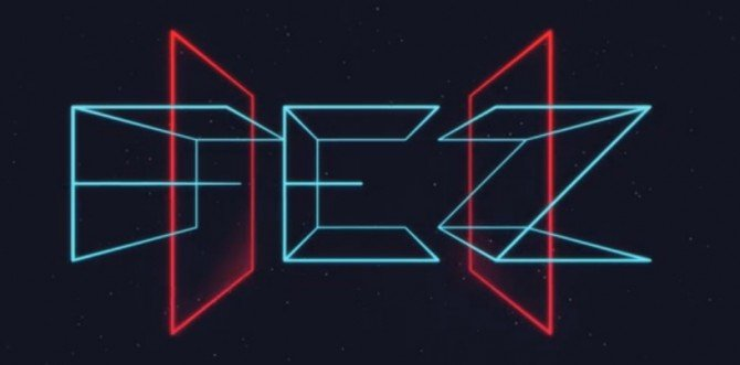 Fez 2 Is Cancelled After Phil Fish Has A Twitter Meltdown