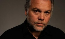The Judge Locks Down Vincent D'Onofrio, Billy Bob Thornton In Talks