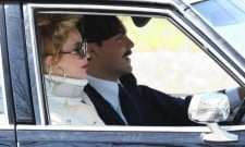 American Hustle Is The Name Of David O. Russell's Abscam Project