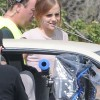 Emma Watson Stars As The Company Newbie In First Set Photos For The Circle