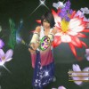 Final Fantasy X/X-2 HD Remaster Gets Some New Screenshots And Details