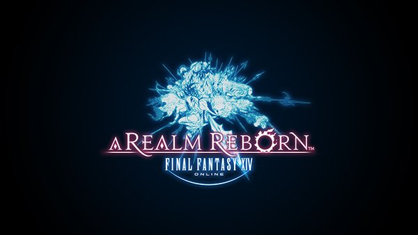 Final Fantasy XIV To Re-Launch On August 27th