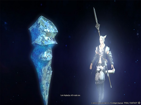 Final Fantasy XIV: A Realm Reborn Won't Be Coming To Xbox Consoles