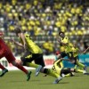 How FIFA 13 Will Evolve EA Sports' Football Club, Plus New Game Details