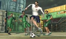EA Sports Reveals New FIFA Street Game And Its Teaser Trailer