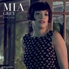 New Stills For Fifty Shades Of Grey Show Off Family Members And Rita Ora