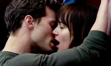 Box Office Report: Fifty Shades Of Grey Dominates Valentine's Day Frame
