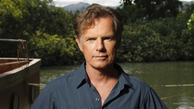 file_182697_0_Bruce_Greenwood