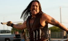 Could We See Danny Trejo As Lobo In A DCTV Series?
