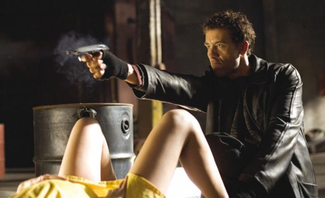 film rev shoot em up Why Shoot Em Up Is One Of The Most Misunderstood Action Movies Ever Made