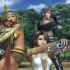 PS Store Listing Confirms Final Fantasy X & X-2 HD Download Size On PlayStation 4; New Screens Reveal A Remastered Spira