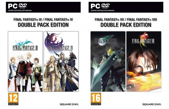 final_fantasy_double_pack