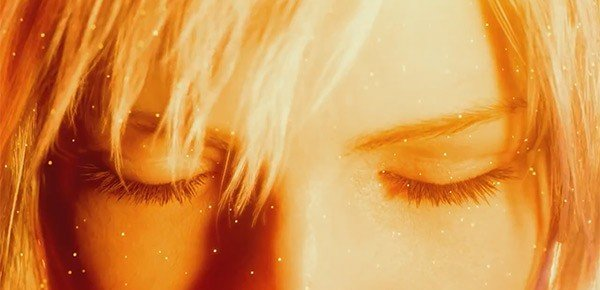 New Final Fantasy Type-0 HD Japanese Trailer Released