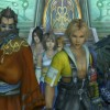 Final Fantasy X & X-2 Remasters Confirmed For North America