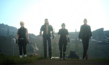 Final Fantasy XV Director Provides More Details On Upcoming Changes To Chapter 13