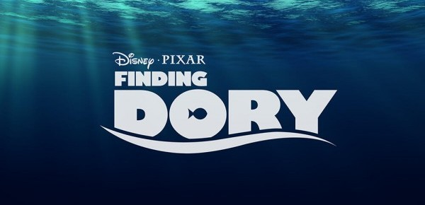 Finding Dory Ending To Be Changed After Backlash From Blackfish