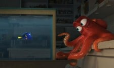 Pixar's Loveable Fish Finds Her Way Home In First Trailer For Finding Dory