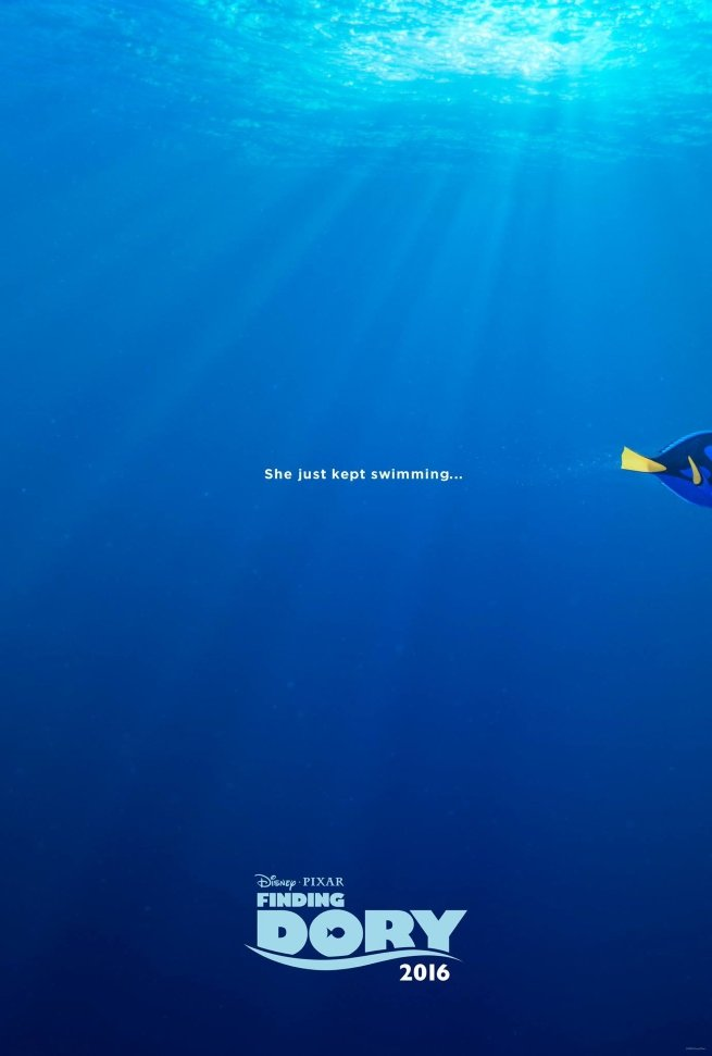 finding-dory-poster-1--158563