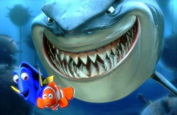 Finding Nemo Sequel In The Works