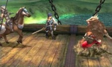 Fire Emblem: Awakening Confirmed For North American 3DS Release