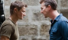 The Bourne Legacy Delayed A Week To Avoid The Dark Knight Rises