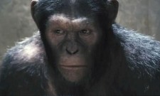 Final Trailer For Rise Of The Planet Of The Apes