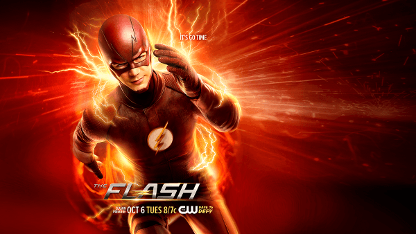 flash2poster