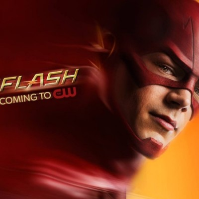 "The Flash Series Premiere Review: ""City Of Heroes"" (Season 1, Episode 1)"