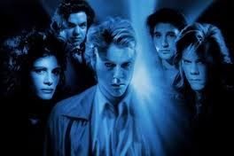 Flatliners Remake In The Works