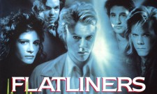 Got 'Em! Flatliners Remake Is Actually A Sequel