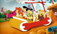 Seth MacFarlane And FOX To Reboot The Flintstones