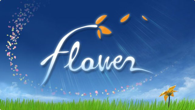 IndieCade's E3 2013 Booth Lists Flower As Coming To PS Vita