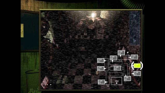 five-nights-at-freddys-3-2