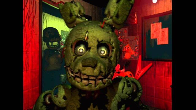 five-nights-at-freddys-3-3
