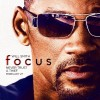 Sparks Fly Between Will Smith And Margot Robbie In New Trailer For Focus
