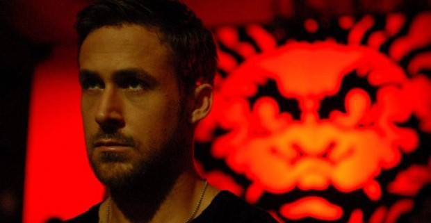 %name Brand New Ryan Gosling Images For Only God Forgives