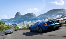 Fast And Furious DLC Brings A Host Of Famous Rides To Forza Motorsport 6