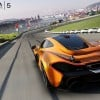Turn 10's Forza Motorsport 5 Will Be An Xbox One Launch Title