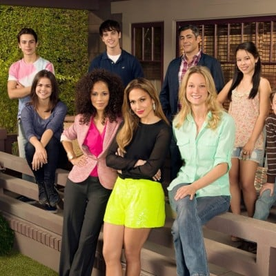 The Fosters Season 3B Review