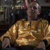 New Foxcatcher Images Reveal The Dark Side Of Wrestling