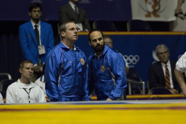 foxcatcher-steve-carell-mark-ruffalo-600x400