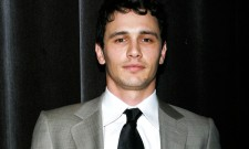 James Franco Flies From Sweet Bird Of Youth