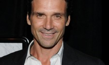 The Purge 2 Lands Frank Grillo