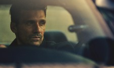 Frank Grillo On Board For The Purge 3; Filming Set For September