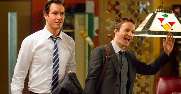 "Franklin & Bash Review: ""Strange Brew"" (Season 2, Episode 1)"