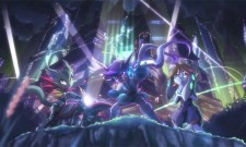Freedom Planet 2 Announced For PC